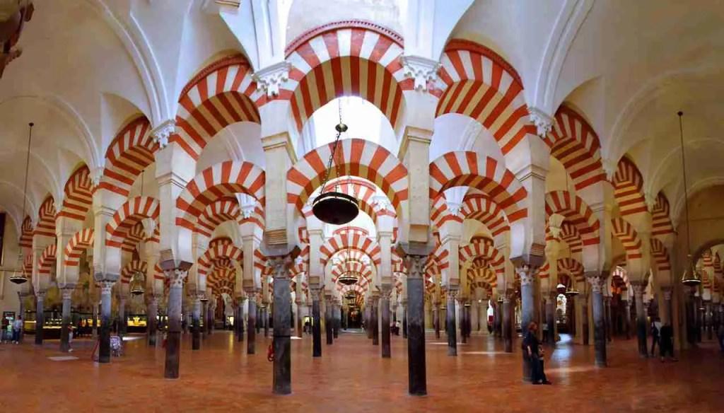 cordoba-mezquita4
