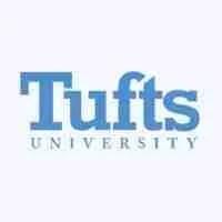 tufts-university_200x200