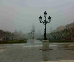 plaza-de-cervantes-alcala-de-henares-e2e0054c-4918-4284-8dd7-4eed10921fb4
