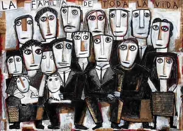 la_familia_de_toda_la_vida_02