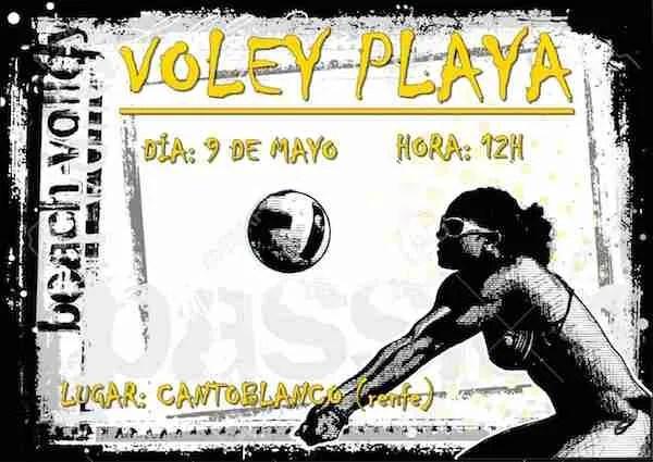 7295283-fondo-de-voleibol-de-playa-4