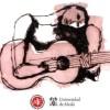 flamencoweb_1427362236