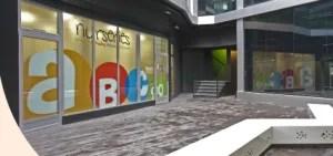 abcGO-nurseries2