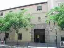 colegio-Santa-Isabel