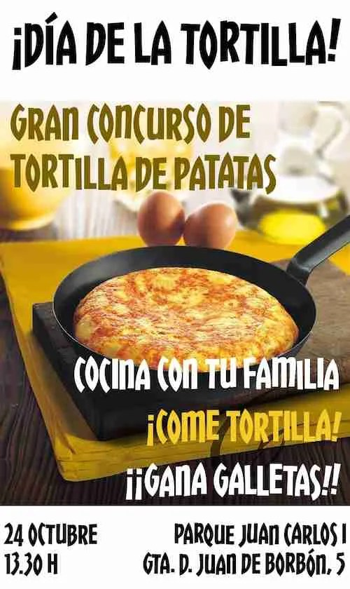 CartelTortillas