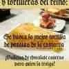 CartelTortillasBroma