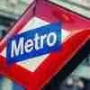 madrid-metro-header-01