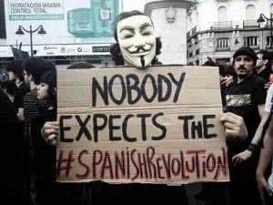 nobody-expects-the-spanish-revolution