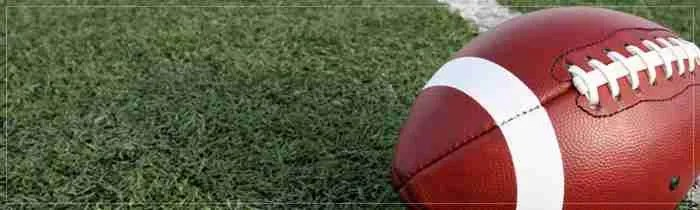 page_header_football