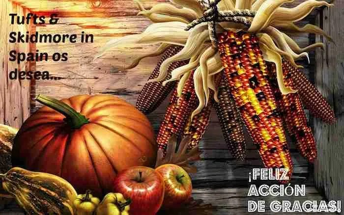 1368726110_pumpkin_-_corn_-_apple_-_thanksgiving_illustration_design_wallpaper_1440x900
