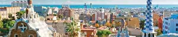 Barcelona-Header