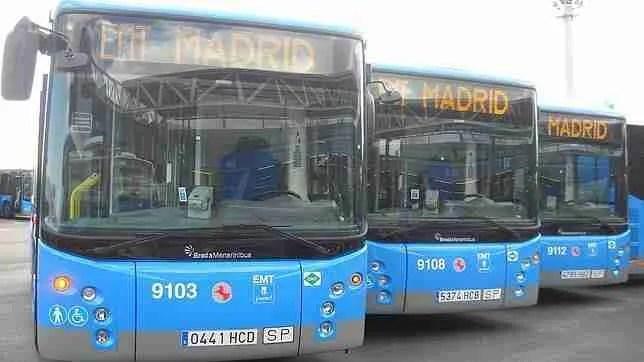 autobusgas--644x362