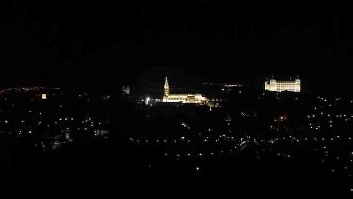 Toledo image 1