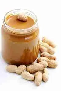 ee-peanutbutter-dreamstime_m_8708322