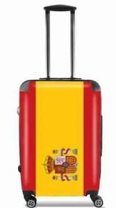 valise-cabine-drapeau-espagne-white