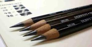 drawingpencils