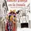 Cartel Sancho Panza en la Ínsula web 4 HD copia_Final