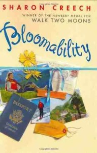 bloomabilitycover
