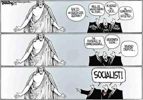 jesus-socialist1