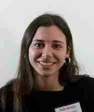 Elena Gozalbez, mentora