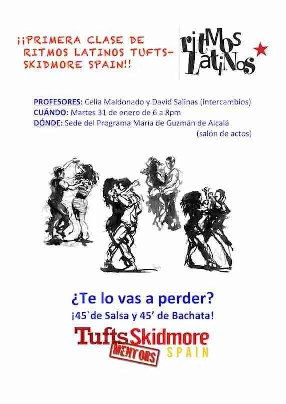 Ritmos_Latinos