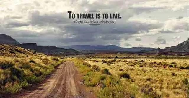motivational-travel-quotes-live-5e60f0e6