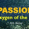 passion-quotes-pictures-11-d924252a