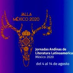 8Ago4_2020Jalla-2-1-810x810-1