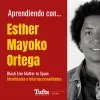 APRENDIENDO-CON_ESTHER_Miniatura-de-blog-y-IG