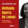 APRENDIENDO-CON_BETHANIA_Miniatura-de-blog-y-IG
