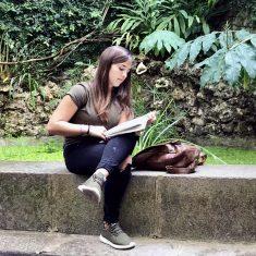 Melissa-Quiros_Sketchbook-class-Botanico-2019-©Pepa-Santamaria-