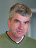Mark Buchner