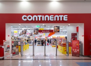 pic_continente
