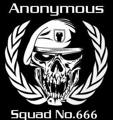 Sites do Governo e de Câmaras Municipais continuam vulneráveis a ataques de hackers