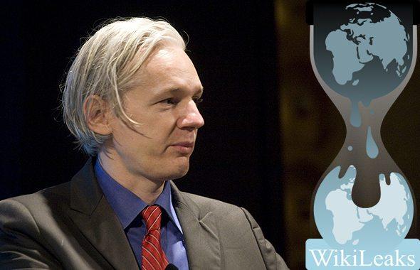 """´Mãe de Julian Assange manda o governo Australiano """"crescer"""""""