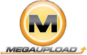 Fundador do MegaUpload sai em liberdade condicional