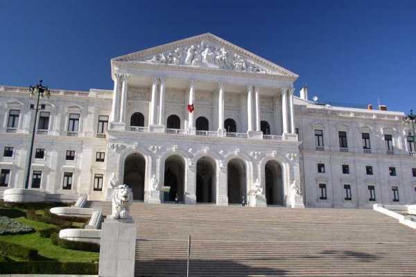 assembleia_da_republica