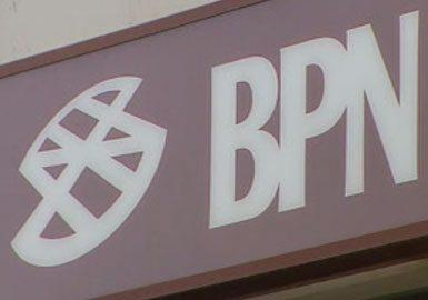 """Convocatória """"surpresa"""" da Assembleia de Credores do BPN pouco clara e transparente"""