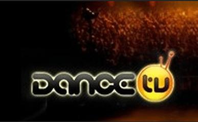 Produtora do programa Dance TV da SIC Radical aloja conteúdo ilegal no seu website