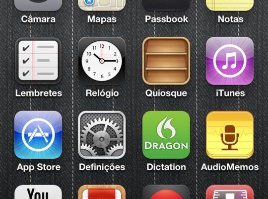 Falha de segurança no iPhone permite acesso não autorizado à aplicação de chamadas