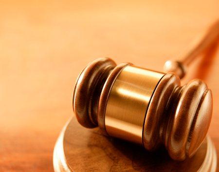 Testemunhas podem receber dinheiro por deslocações aos Tribunais