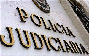 """DCIAP da PJ acha """"absurdo"""" uma investigação sobre juízes suspeitos de venderem sentenças"""