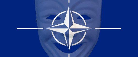 NATO: documento afirma que matar hackers é justificado em certos tipos de guerra cibernética
