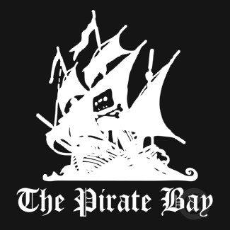 Ataque ao The Pirate Bay reivindicado por ex-membro dos Anonymous