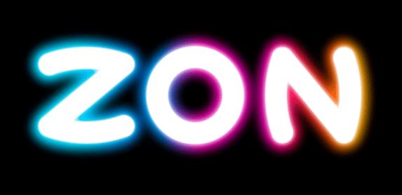 """ZON pode suspender serviços a quem fizer downloads """"ilegais"""""""