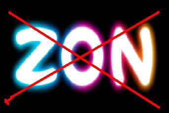 Falta de privacidade no site da ZON expõe informação de clientes por todo o país