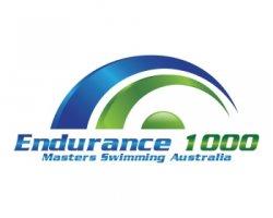 Endurance 1000