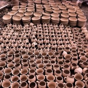 Alfar de Winler (Huayculi, Tarata). Foto (cc) David Hdez Montesinos