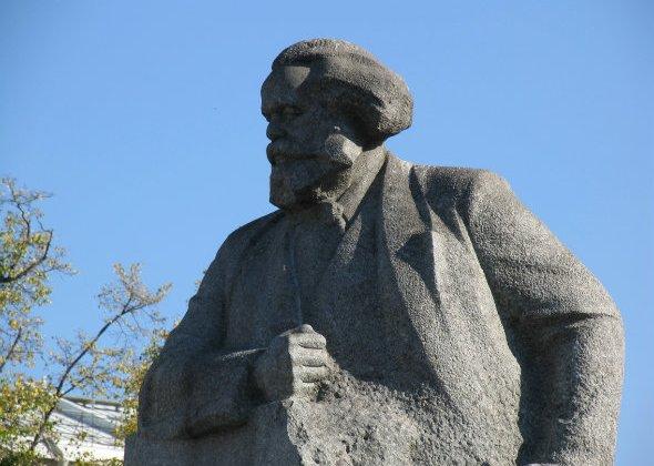 Museo MOMMA de Moscú Tu Gran Viaje