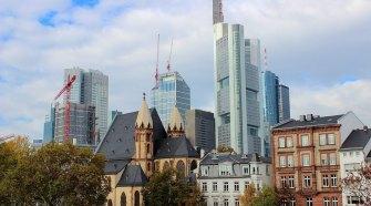 Escapada a Frankfurt | Tu Gran Viaje